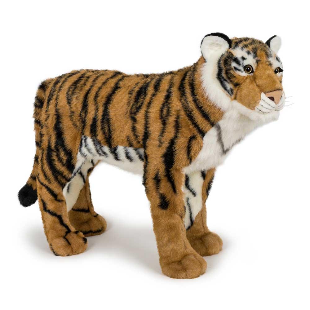Τίγρη dating app